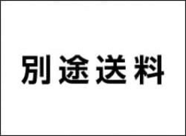 画像1: 別途送料-北海道 (1)