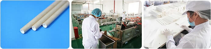 製造物責任法上の責務